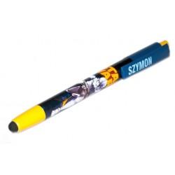Długopis STAR WARS gwiezdne wojny