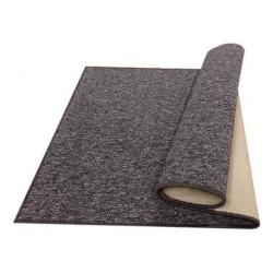 Dywan dywanik wycieraczka 60 x 100 cm