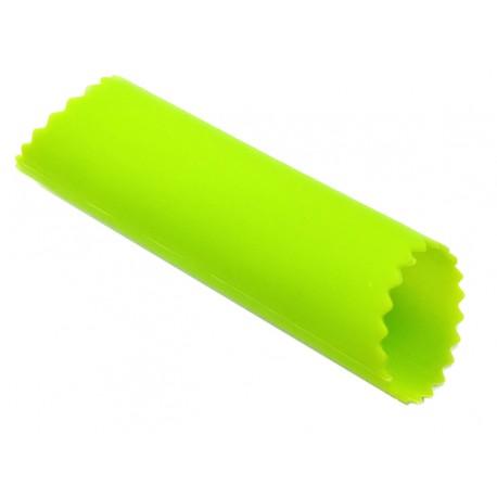 Tubka silikonowa do czosnku