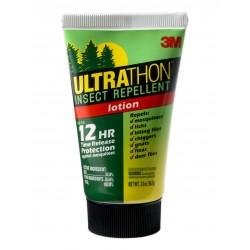Ultrathon 34% Deet preparat odstraszający insekty