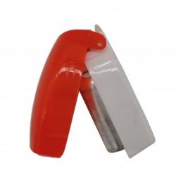 Mini spray odświeżacz zapach 15 ml.