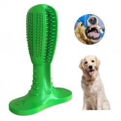 Szczoteczka/gryzak do zębów dla psa