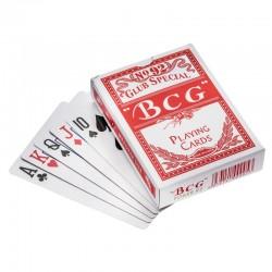 Karty do gry talia 54 kart do pokera