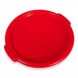 Taca kuchenna okrągła uniwersalna 35 cm