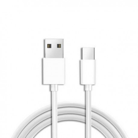 Kabel usb-c 200cm TREQA QC 3.0