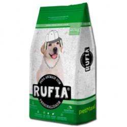 Rufia Junior Dog dla szczeniąt 20kg