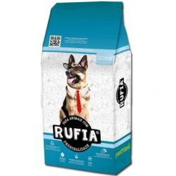 Rufia Adult Dog dla psów dorosłych 20kg