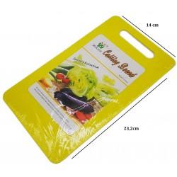 Deska do krojenia warzyw owoców mięsa