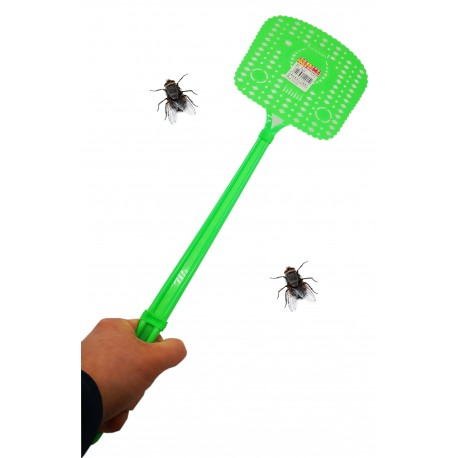 Packa, łapka na muchy i inne owady, muchołapka