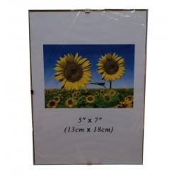 Antyrama 13x18 ramka obrazek obraz zdjęcie