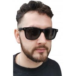 Okulary przeciwsłoneczne UV WAYFARER różne kolory MIX