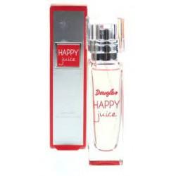 Woda toaletowa Douglas Happy Juice 15ml