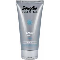 Douglas Maseczka detoksykująca Detox Mask