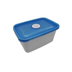 Pudełko pojemnik wędliny sery 16 x 11 cm