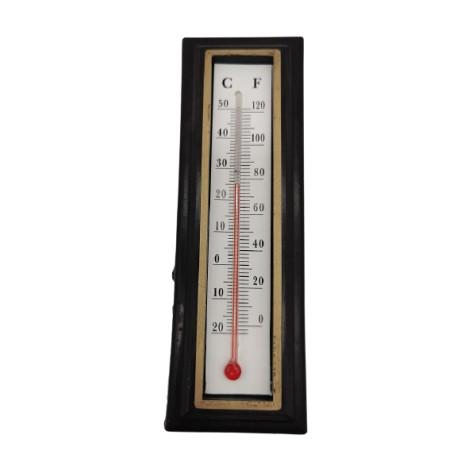 Termometr wewnętrzny zawieszany pokojowy