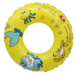 Koło dmuchane do pływania dla dzieci ponton 60 cm