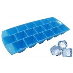 Forma foremka do kostek lodu soku pojemnik na lód