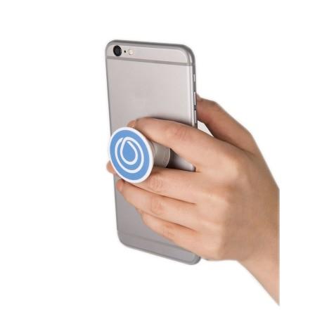 Uchwyt do telefonu na palce POPSOCKET różne wzory