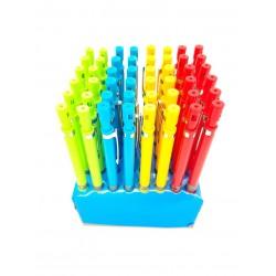 Ołówek automatyczny 2,0 mm ołówki automatyczne HIT