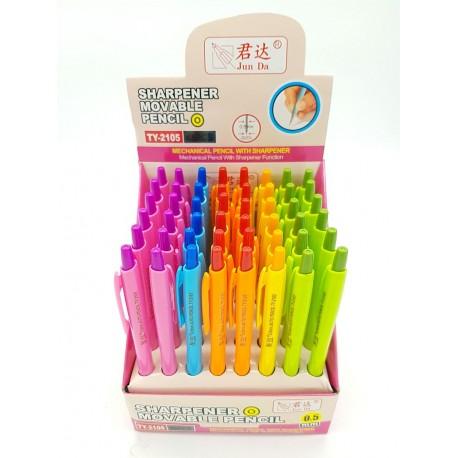 Ołówek automatyczny 0.5 mm ołówki automatyczne HIT