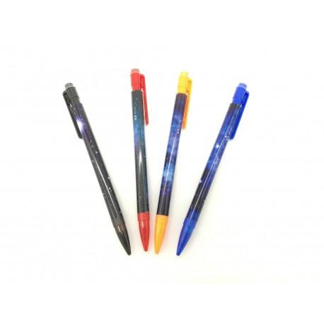 Ołówek automatyczny 0.7 mm ołówki automatyczne