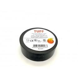 Taśma izolacyjna izolacja PCV 17 mm/18 mm/4 m TUFF