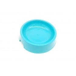Miska dla psa, kota plastikowa MINI, 11 cm