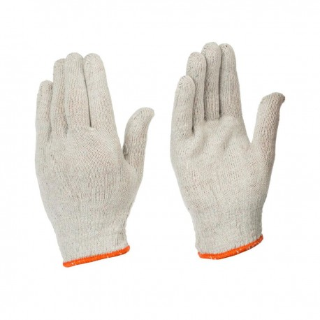 Rękawice robocze bawełniane rękawiczki