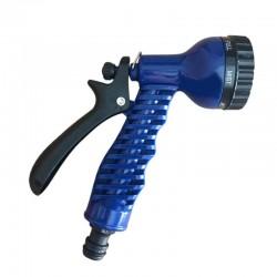 Zraszacz do wody, pistolet ogrodowy, shower