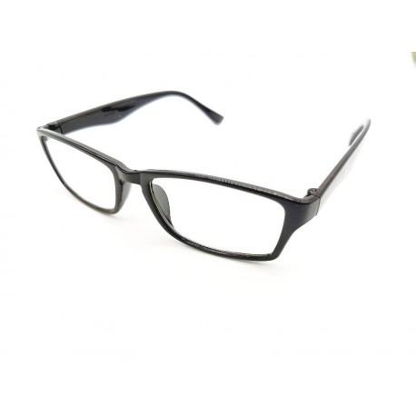 Okulary korekcyjne do czytania plusy M138