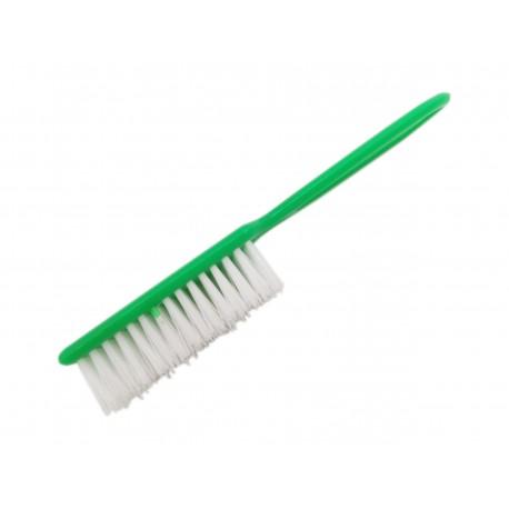 Szczotka myjka z tworzywa do czyszczenia naczyń mała