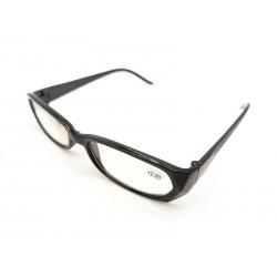 Okulary korekcyjne do czytania plusy M139