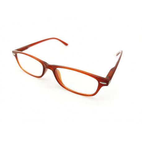 Okulary korekcyjne do czytania plusy M134