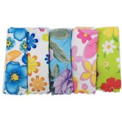 Ręczniki ściereczki frotte 30x30 cm 5 szt