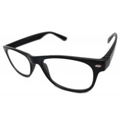 Okulary korekcyjne do czytania plusy M133