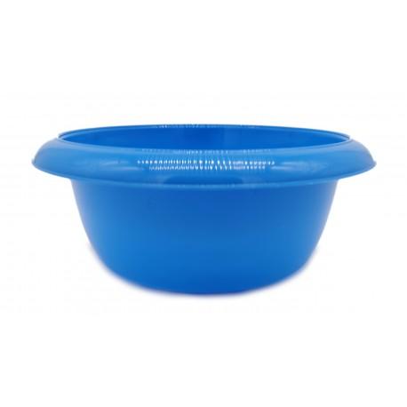 Miska klasyczna plastikowa 0.6 L