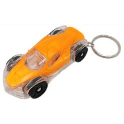 Brelok LED samochód SL:F106