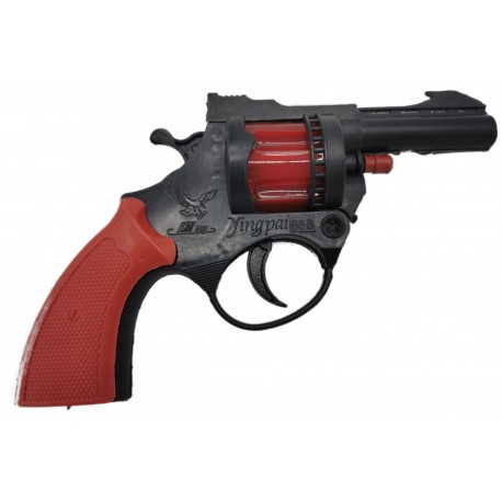 Pistolet zabawka Yingpai 888