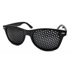 Okulary ajurwedyjskie korygujące leczące wzrok