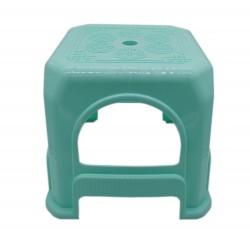 Krzesło plastikowe dla dzieci, krzesełko dziecięce