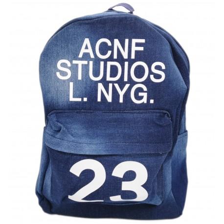 Plecak plecaczek przedszkolaka miś