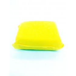 Gąbka do mycia samochodu Nie Rysuje